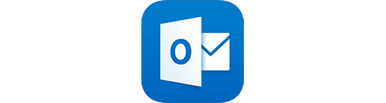 iOS Mail Killer? Hello Microsoft Outlook