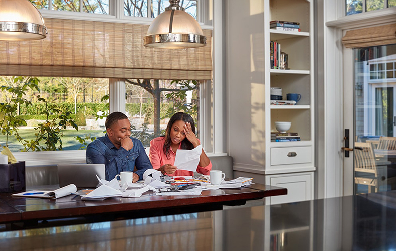 Who Needs a Home Warranty? You Do! Here's Why.
