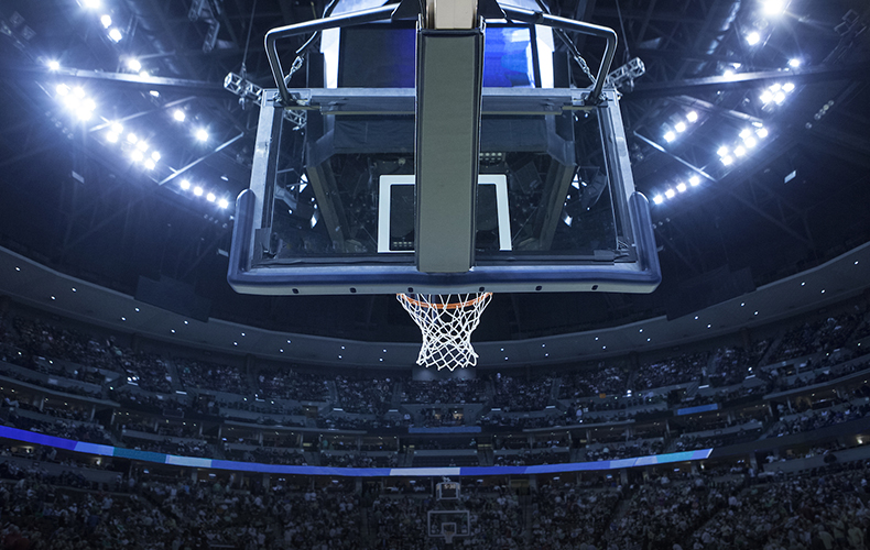 4 Lessons March Madness Can Teach About Homebuying