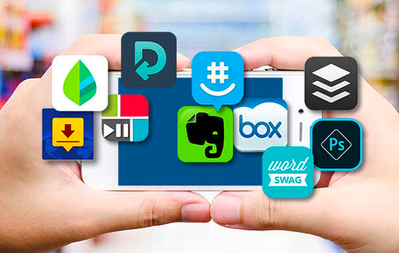 10 Must-Have Apps for Real Estate Professionals