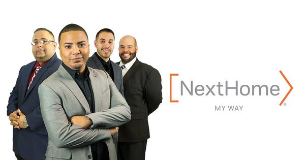 NextHome launches new location in Milwaukee, Wisconsin